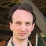 Brian Wiser