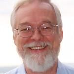 Michael J Mahon