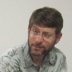 Martin Haye