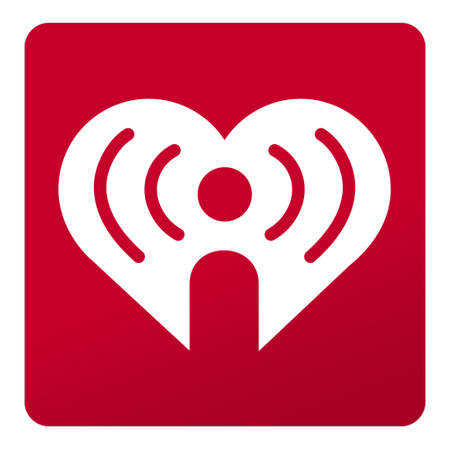 Subscribe to the Open Apple podcast on iHeartRadio