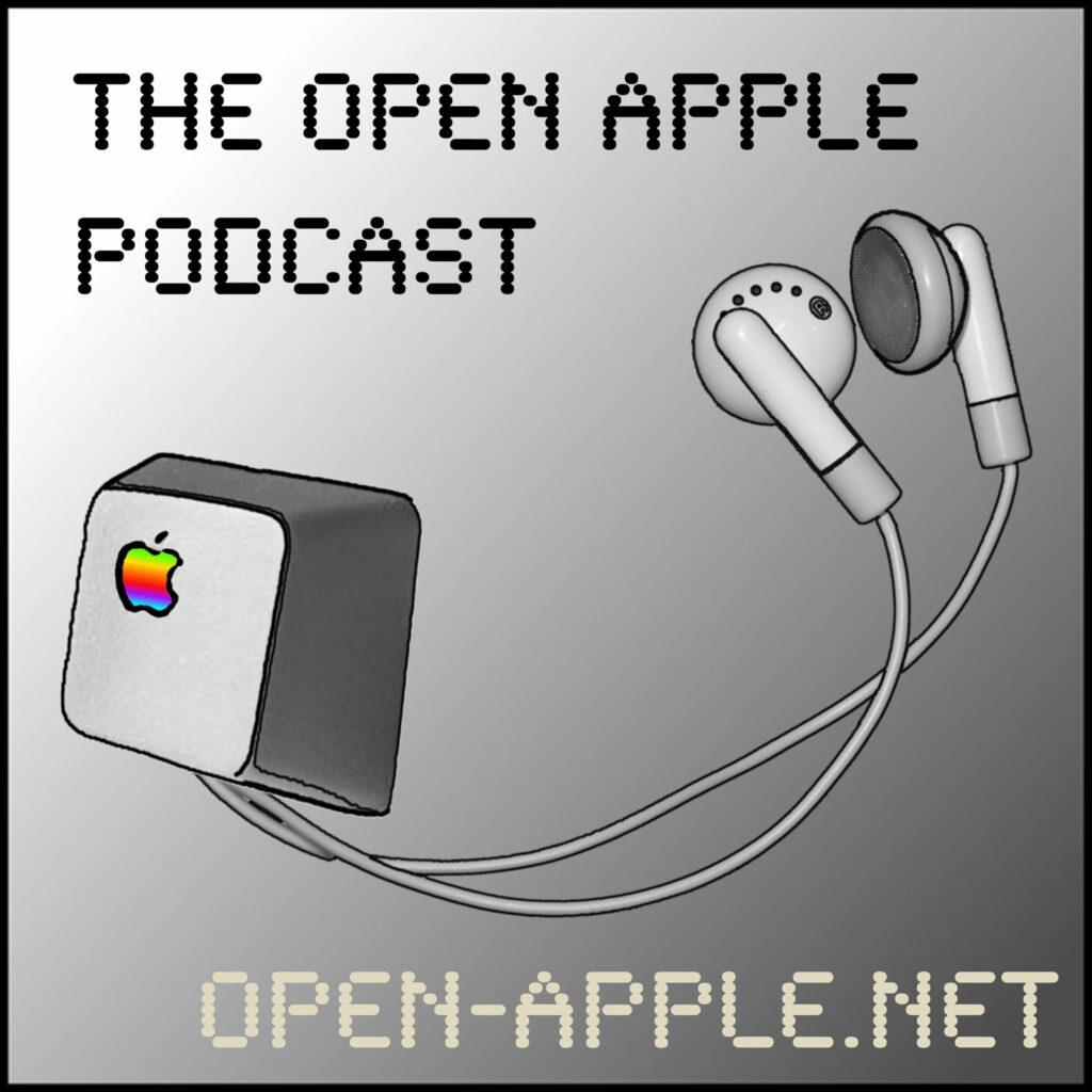 Open Apple #40 (October 2014) : Chris Torrence, Printers, Celebrating Lode Runner