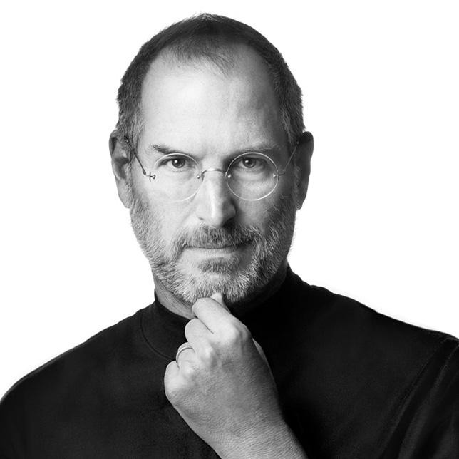 Special Show: Remembering Steve Jobs