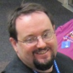 Rob Kenyon