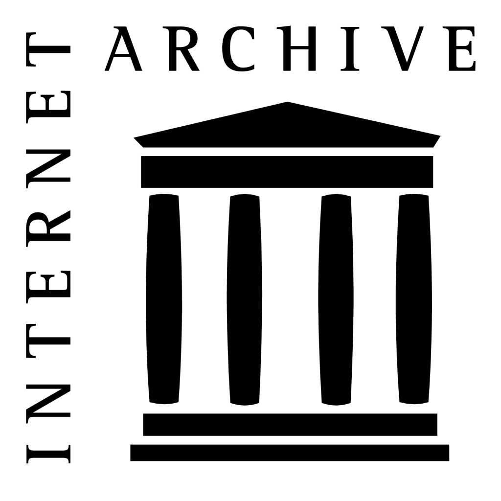Open Apple on the Internet Archive