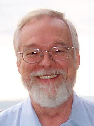 Open Apple #12 (Feb 2012): Michael J Mahon, chiptune, source code, and demodulation
