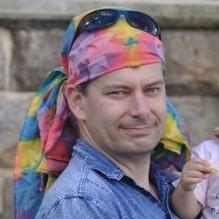 Open Apple #13 (Mar 2012): Andrew Roughan, Marinetti, Karateka, and e-books
