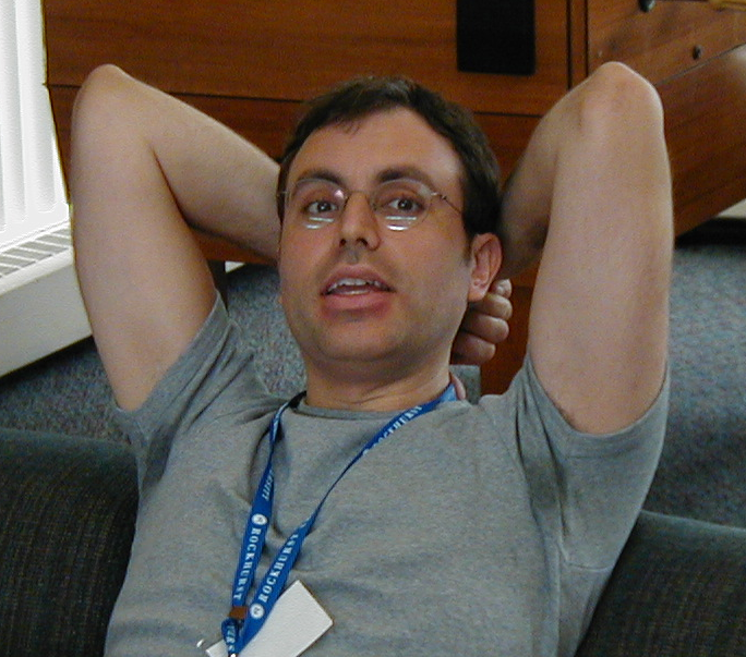 Open Apple #21 (Nov 2012): Geoff Weiss, SIS, Apple-1 auctions, and Web hosting