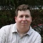 Brendan Robert