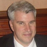 Bill Martens