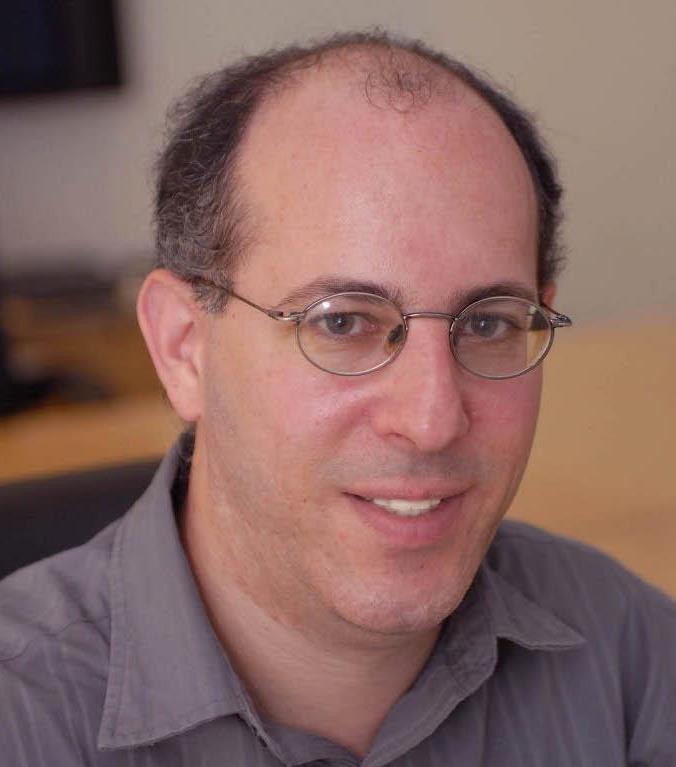 Open Apple #36 (Mar 2014): Evan Koblentz, VCF East, Softalk, and Apple2pi