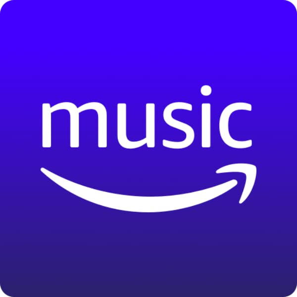 Subscribe to the Open Apple podcast on Amazon Music