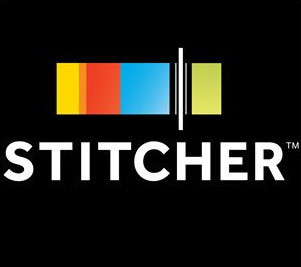 Subscribe to the Open Apple podcast on Stitcher